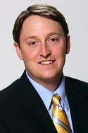 Aaron Johnston