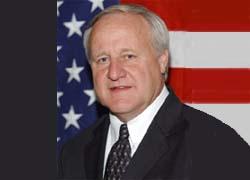 State Senator Dave Hansen