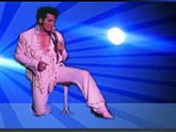 Elvis (www.GarryWesley.net)