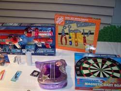 toys112007.jpg