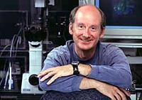Dr. James Thomson