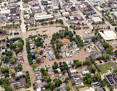 Fond du lac 061708 (Photo: Jamie Haack/American Red Cross)