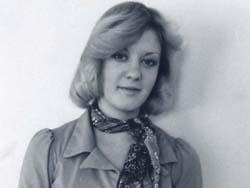 Kathleen Leichtman