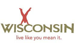 Wisconsin Dept. of Tourism
