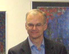 John DeJung