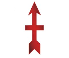 32nd Infantry Brigade Red Arrow