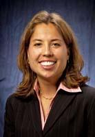 Tracey Dekeyser