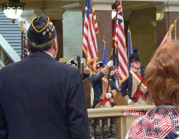 veterans_day111109