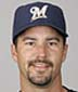 Jeff Suppan