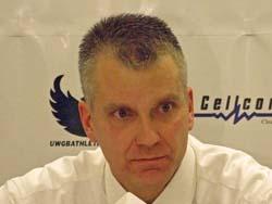 Tod Kowalczyk