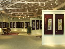 PGA Championship Exhibit