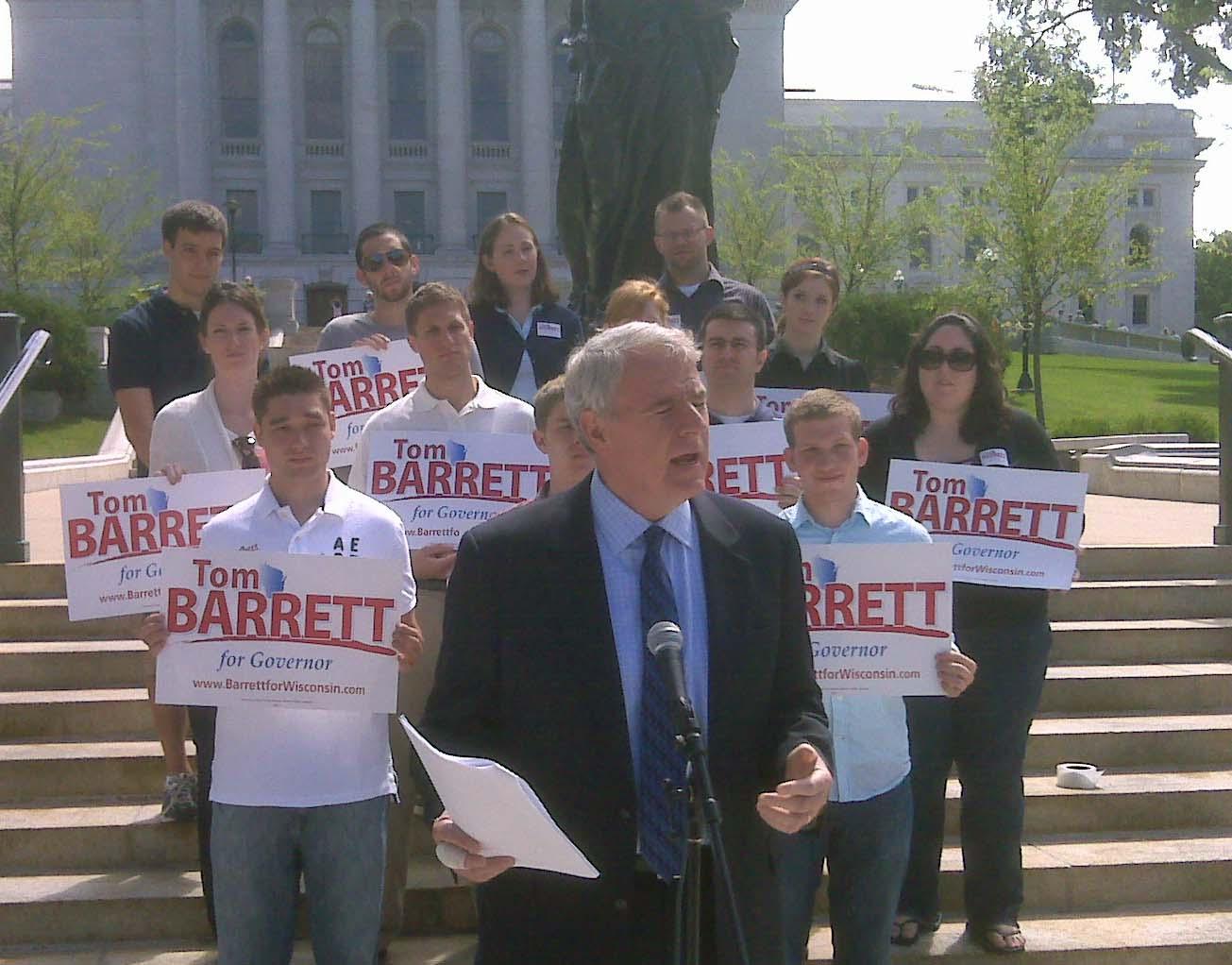 BarrettDiet6072010