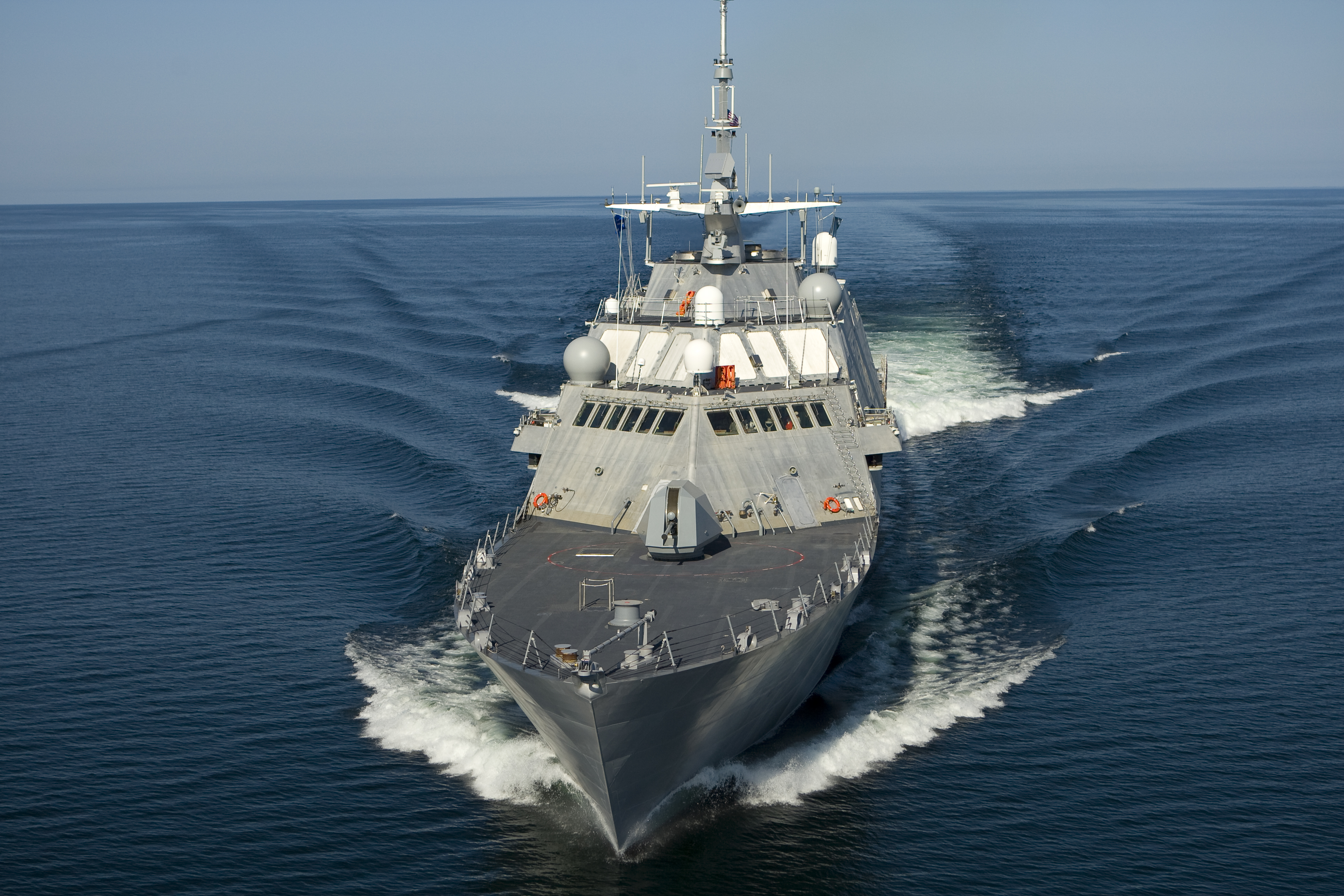 LCS-LockheedMartin