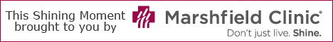 MarshafieldClinic-Wshine-2012-468B