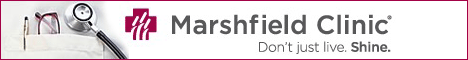 MarshfieldClinicl-WShine-2012-468A