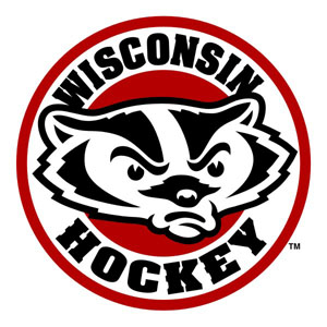 Shining Moments: WCHA Final Four Title in Rivalry Matchup ...