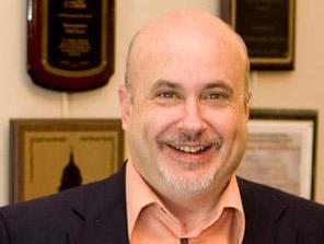Congressman-elect Mark Pocan.