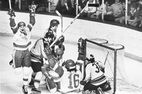 1977-ncaa-champs