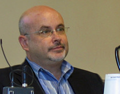 Rep. Mark Pocan WRN file photo