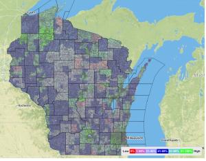 WisconsinDashboard.org