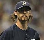 John Axford
