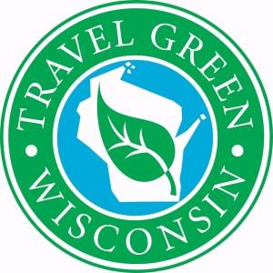 Travel Green Wisconsin