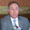 Vos 'comfortable' with $20 million cap on spring bills