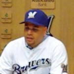 Aramis Ramirez