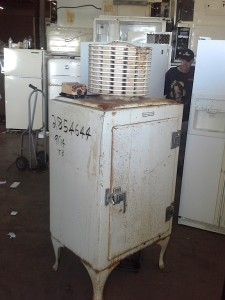 Oldest Fridge_2