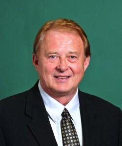 John Fabry