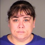 Fond du Lac woman gets 25 years in prison for murder of husband