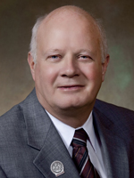 Rep. Dan LeMahieu (R-Cascade)
