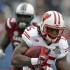 Badgers Gordon heading to San Diego, while HS teammate going to Vikings