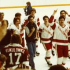 Shining Moments in Badger History: 1983 Badgers beat North Dakota in 3 overtimes