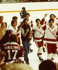 83 Hockey