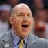 Marquette keeps NCAA post season hopes alive