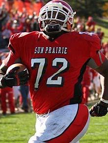 Craig Evans / Photo: Scout.com