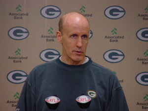 Joe Philbin
