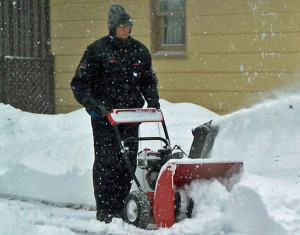 snowblowerfile