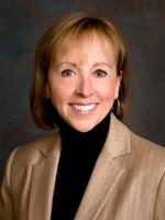 Rep. Sandy Pasch (D-Shorewood)