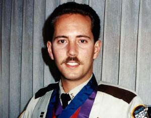 Deputy Michael Severson