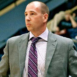 Pat Miller / Photo Courtesy of UWWhitewater.com