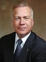 Sen. Steve Nass (R-Whitewater)