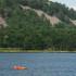 Bill would loosen lake dredging regulations