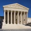 U.S. Supreme Court rejects appeal from ex-Walker aide