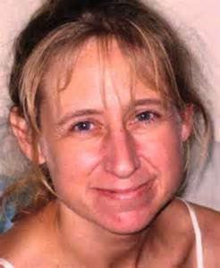Laura Simonson