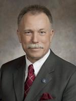 Senator Neal Kedzie