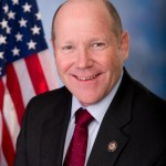 Rep. Reid Ribble