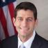 U.S Rep. Paul Ryan (R-WI)