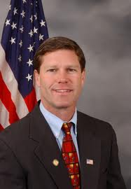 U.S. Representative Ron Kind